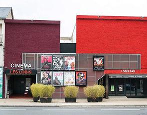 24712_234_cinema-les-lobis-facade.jpg