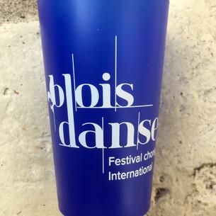 Goodies Blois Danse - soutenir le festival