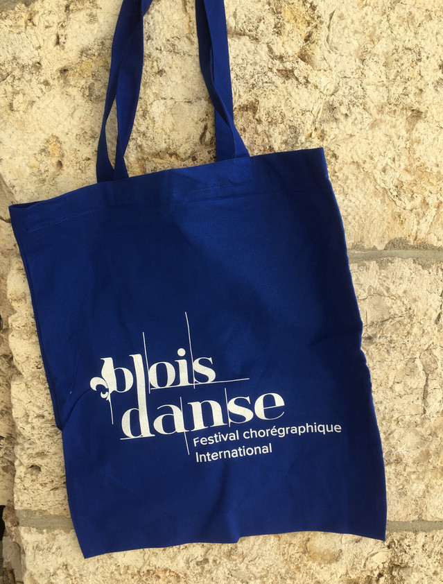 Tote Bag - 10€