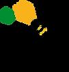 logo_ada_omnisports.png