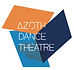 Logo AZOTH Dance THeatre.png