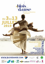 Festival Blois Danse affiche.jpg