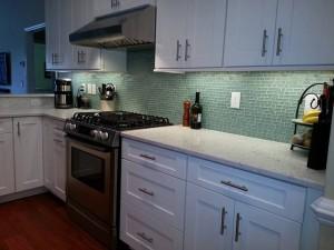 kitchen-remodel6-300x225