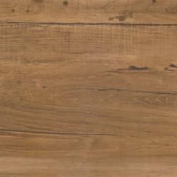 Timber Oak Natural 200x1200 Matte