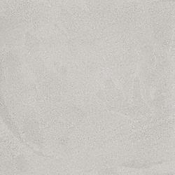 Byron Stone Light Grey