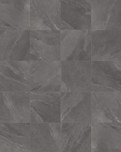 P Lime Anthracite (Multiple faces shown)