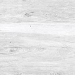 Timber Oak White 200x1200 Matte