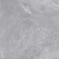 Montreal Light Grey 600x600