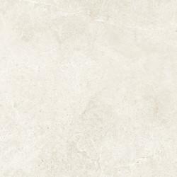 Anzo Micro-Tech Sand 20mm Paver