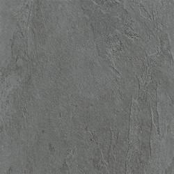 Gully Grey