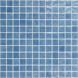 Pool Mosaic Gen Mid Blue