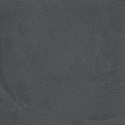 Byron Stone Dark Grey