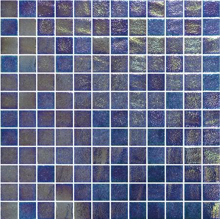 Pool Tile Mosaics