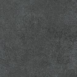 Coral Stone Black 600x600x20mm Thick