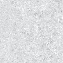 Terrastone White Matt 600x600
