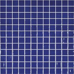 Pool Mosaic Gen Midnight Blue