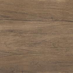 Timber Oak Maroon 200x1200 Matte