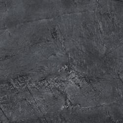 Montreal Graphite 600x600