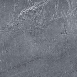 Montreal Grey 600x600