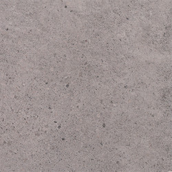 Contralto Dark Grey