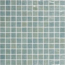 Pool Mosaic Gen Mid Green