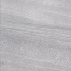 Conch Grey