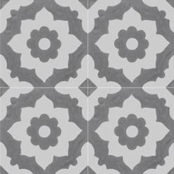 Novo Clovelly Pattern