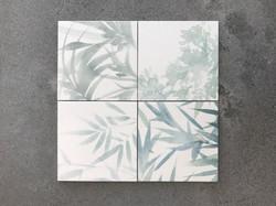 ELI Bambu 147x147 Matte