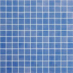 Pool Mosaic Gen Sky Blue
