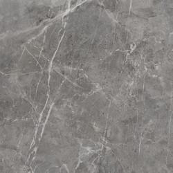 Stone Light Grey Polished