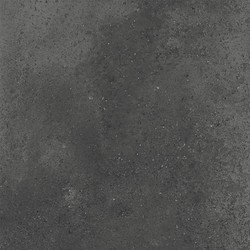 Empire Charcoal Matt