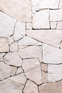 GC Wall Lumbo Split Natural