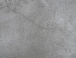 Venti Silver 600x600x20 Porcelain