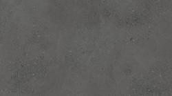 Portofino Dark Grey Matt