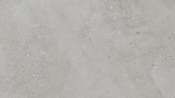 Portofino Light Grey Matt
