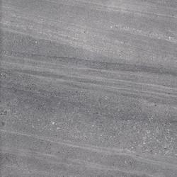 Conch Dark Grey