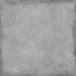 Genesis Light Grey