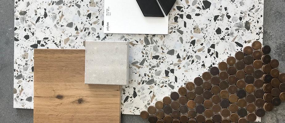Terrazzo Tiles Adelaide, Glenelg, Henley Beach & Semaphore