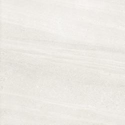 Conch White