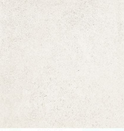 Coral Stone White 600x600x20mm Thick