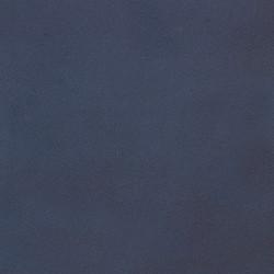Rella Navy Blue 150x150 Matt