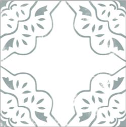 Novo Kensington Pattern