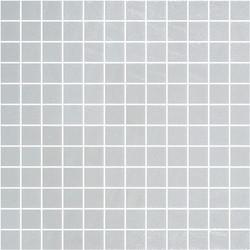 Pool Mosaic Gen White Anti-slip