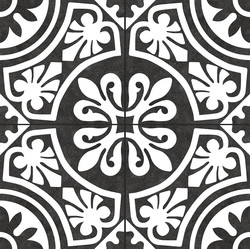 Antica Siena Black