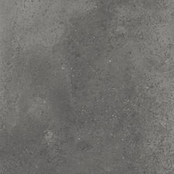Empire Dark Grey Matt
