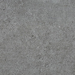 Coral Stone Grey 600x600x20mm Thick