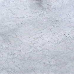 Marble Bianco Carrara