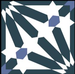 Novo Coogee Pattern