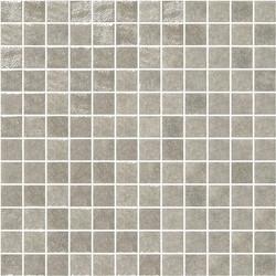 Pool Mosaic Gen Grey