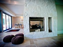Veneerstone Arctic Limestone